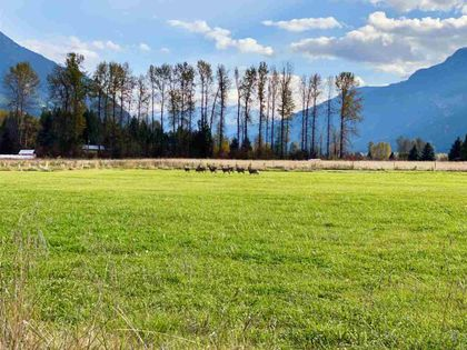 390-dill-road-pemberton-meadows-pemberton-12 at 390 Dill Road, Pemberton Meadows, Pemberton