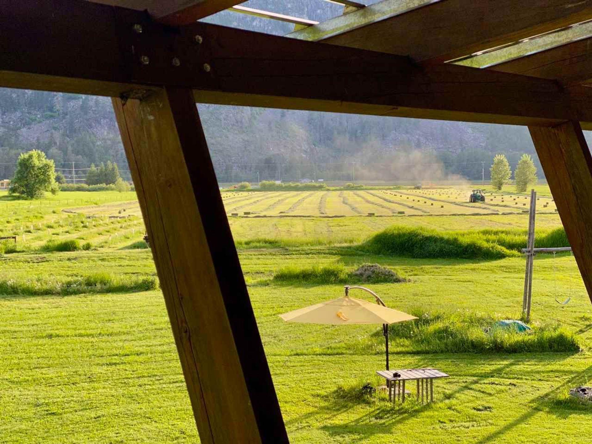 390-dill-road-pemberton-meadows-pemberton-13 at 390 Dill Road, Pemberton Meadows, Pemberton