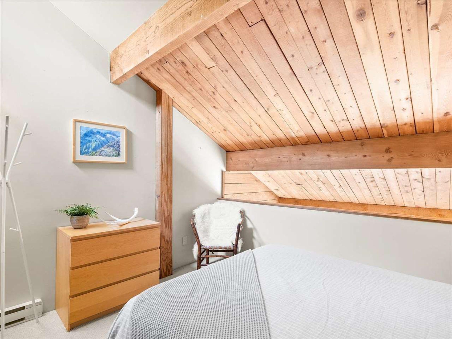 6900-crabapple-drive-whistler-cay-estates-whistler-17 at D8 - 6900 Crabapple Drive, Whistler Cay Estates, Whistler