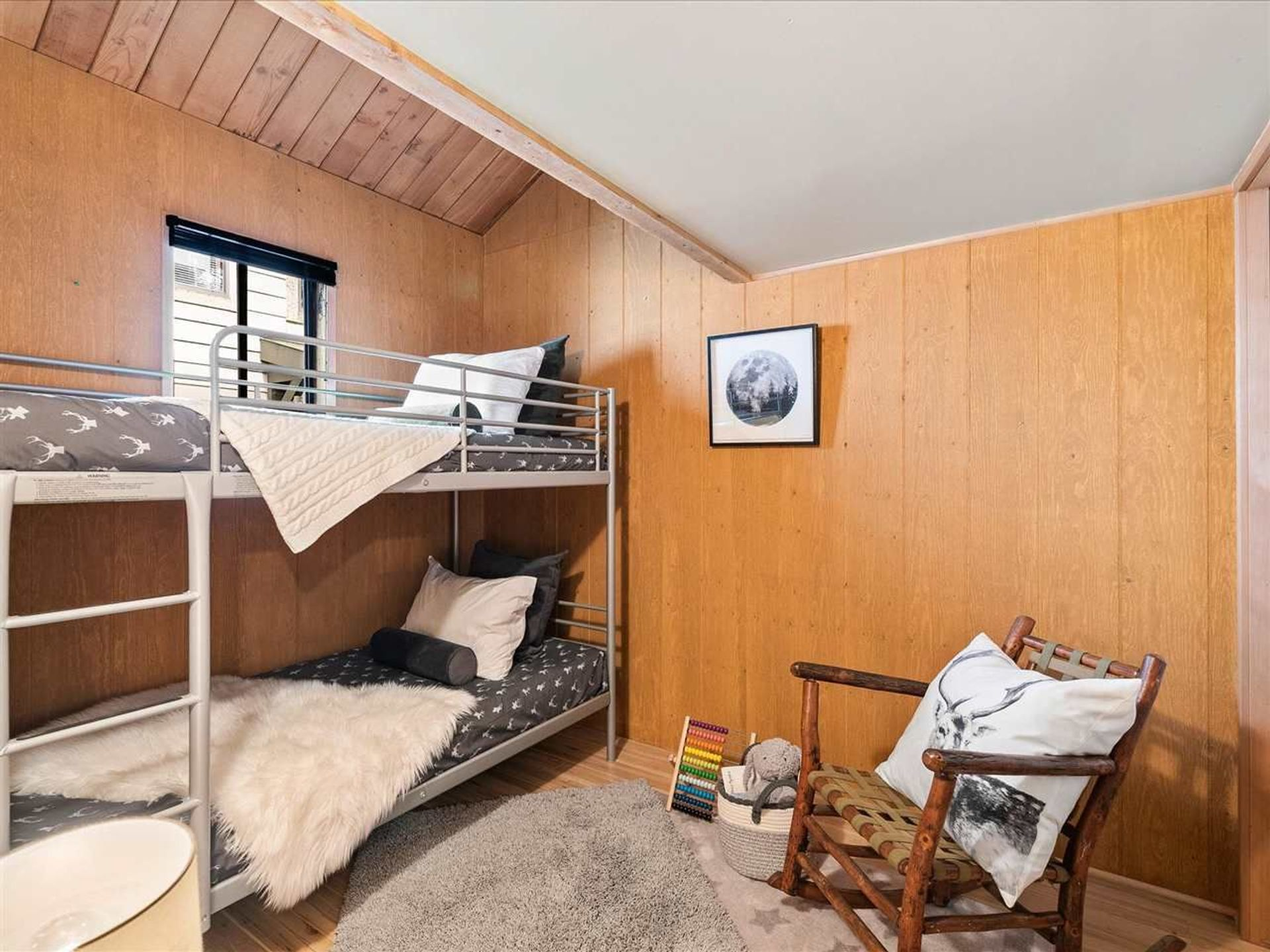 6900-crabapple-drive-whistler-cay-estates-whistler-18 at D8 - 6900 Crabapple Drive, Whistler Cay Estates, Whistler