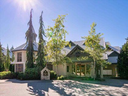 4355-northlands-boulevard-whistler-village-whistler-16 at 98 - 4355 Northlands Boulevard, Whistler Village, Whistler