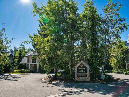 4355-northlands-boulevard-whistler-village-whistler-21 at 98 - 4355 Northlands Boulevard, Whistler Village, Whistler