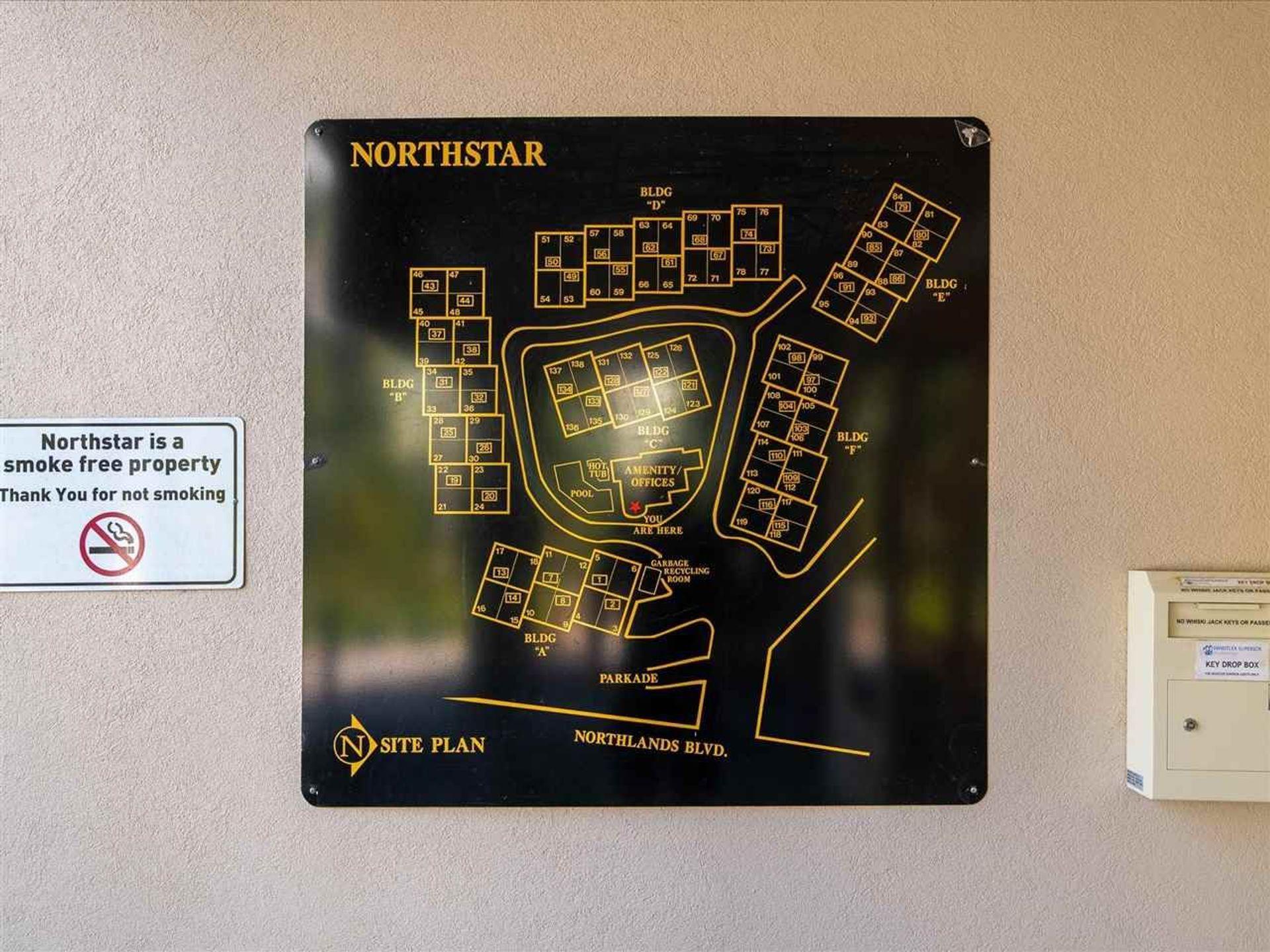 4355-northlands-boulevard-whistler-village-whistler-19 at 98 - 4355 Northlands Boulevard, Whistler Village, Whistler