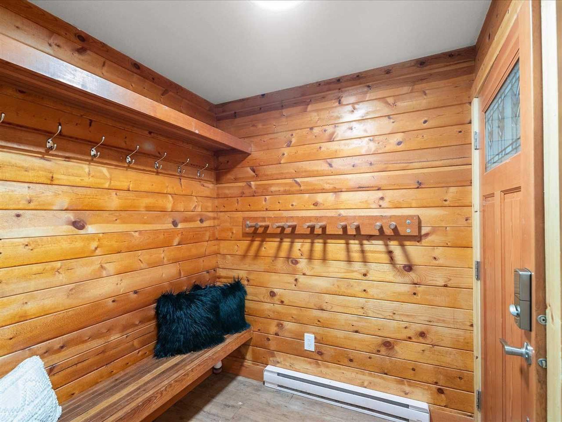 2222-brandywine-way-bayshores-whistler-22 at 72 - 2222 Brandywine Way, Bayshores, Whistler