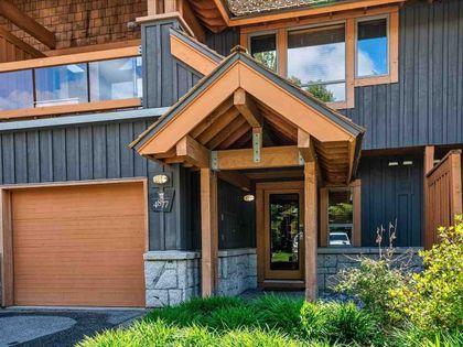 4877-casabella-crescent-whistler-village-whistler-02 at 4877 Casabella Crescent, Whistler Village, Whistler