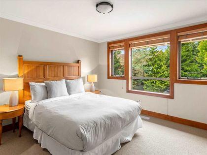 4877-casabella-crescent-whistler-village-whistler-20 at 4877 Casabella Crescent, Whistler Village, Whistler