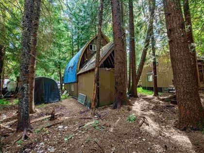6517-balsam-way-whistler-cay-estates-whistler-06 at 6517 Balsam Way, Whistler Cay Estates, Whistler