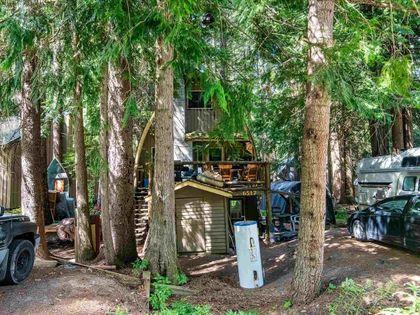 6517-balsam-way-whistler-cay-estates-whistler-13 at 6517 Balsam Way, Whistler Cay Estates, Whistler