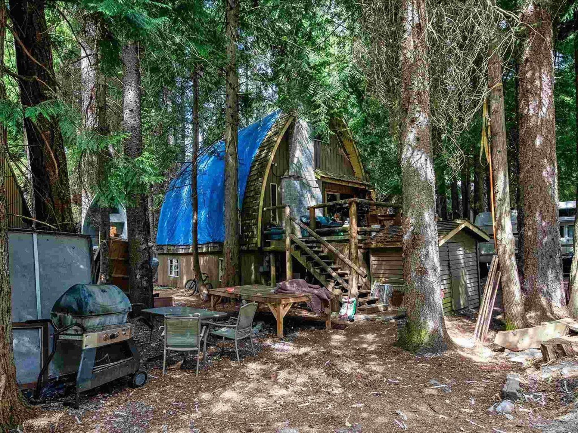 6517-balsam-way-whistler-cay-estates-whistler-09 at 6517 Balsam Way, Whistler Cay Estates, Whistler