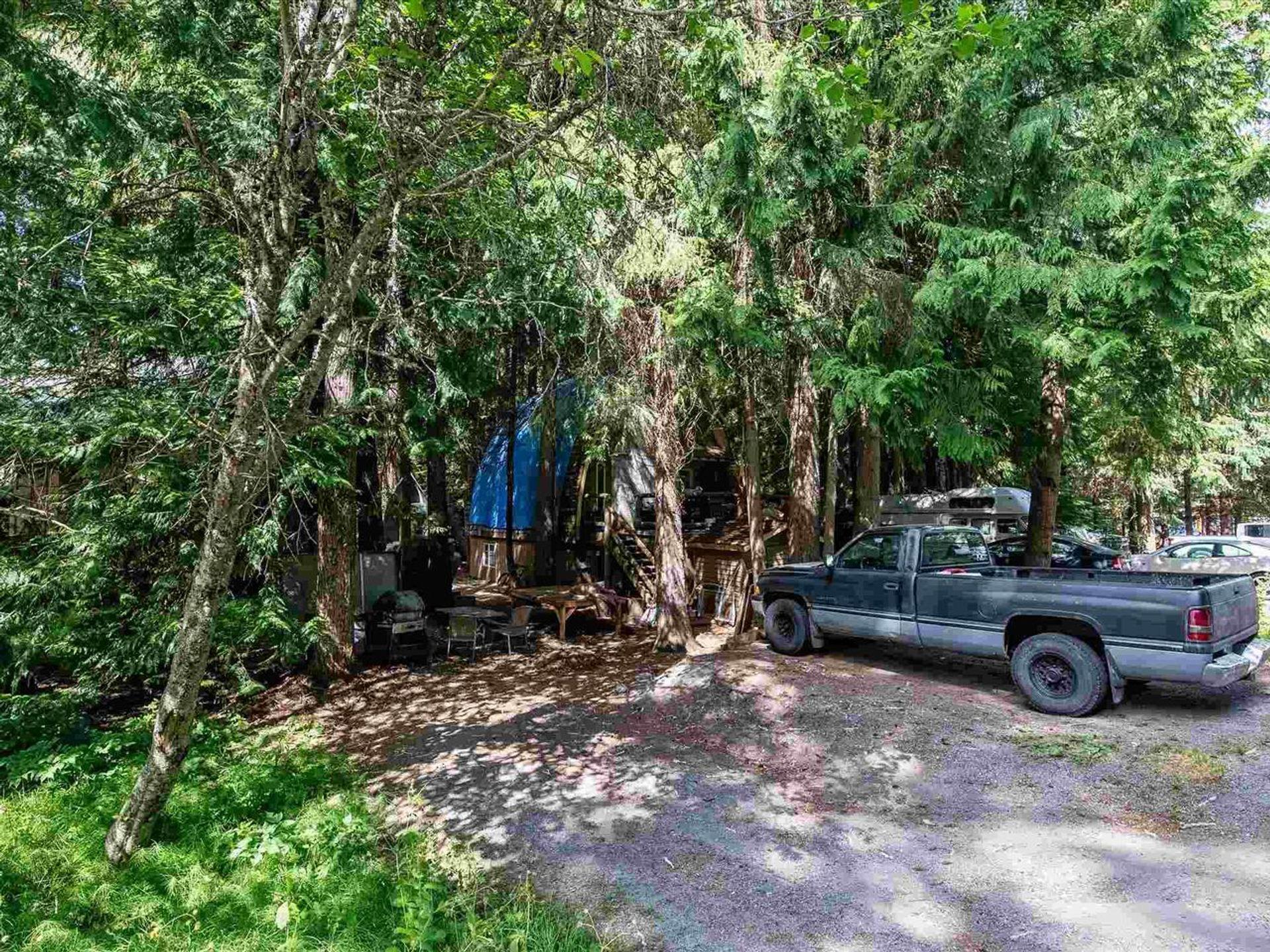6517-balsam-way-whistler-cay-estates-whistler-12 at 6517 Balsam Way, Whistler Cay Estates, Whistler