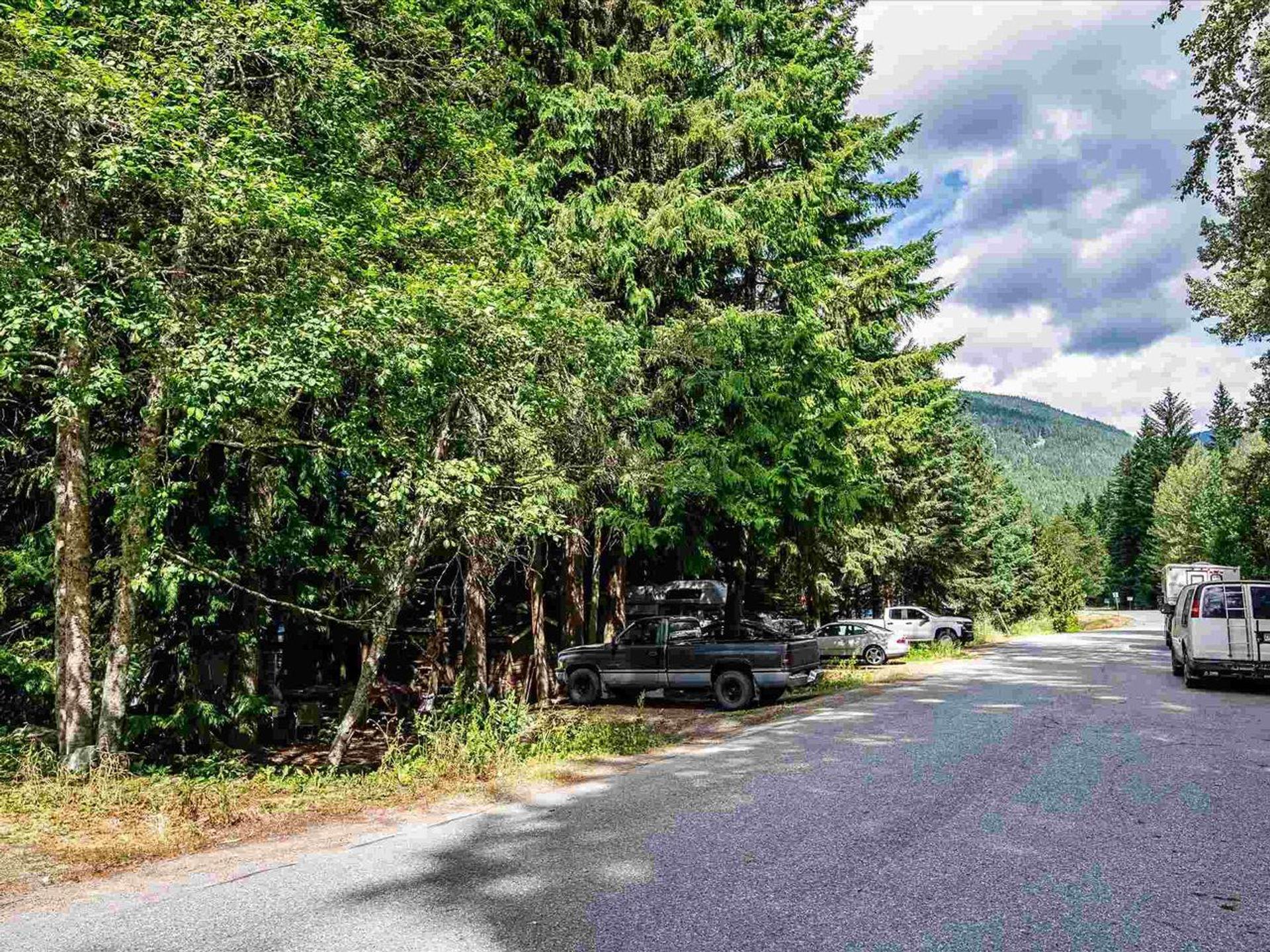 6517-balsam-way-whistler-cay-estates-whistler-16 at 6517 Balsam Way, Whistler Cay Estates, Whistler