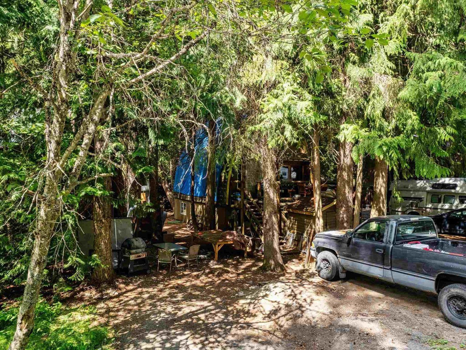 6517-balsam-way-whistler-cay-estates-whistler-17 at 6517 Balsam Way, Whistler Cay Estates, Whistler