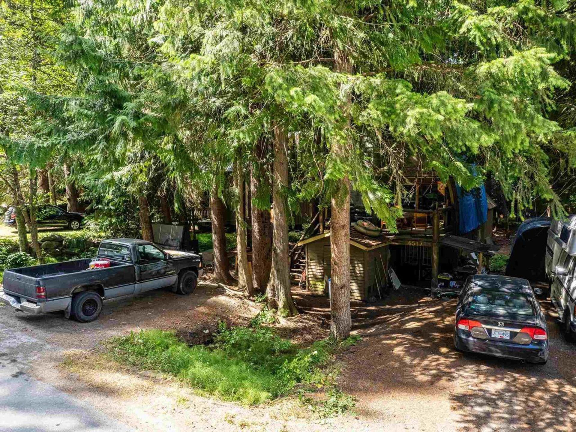 6517-balsam-way-whistler-cay-estates-whistler-18 at 6517 Balsam Way, Whistler Cay Estates, Whistler
