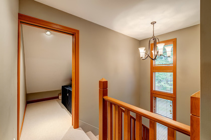 10 at 25 - 4661 Blackcomb Way, Benchlands, Whistler