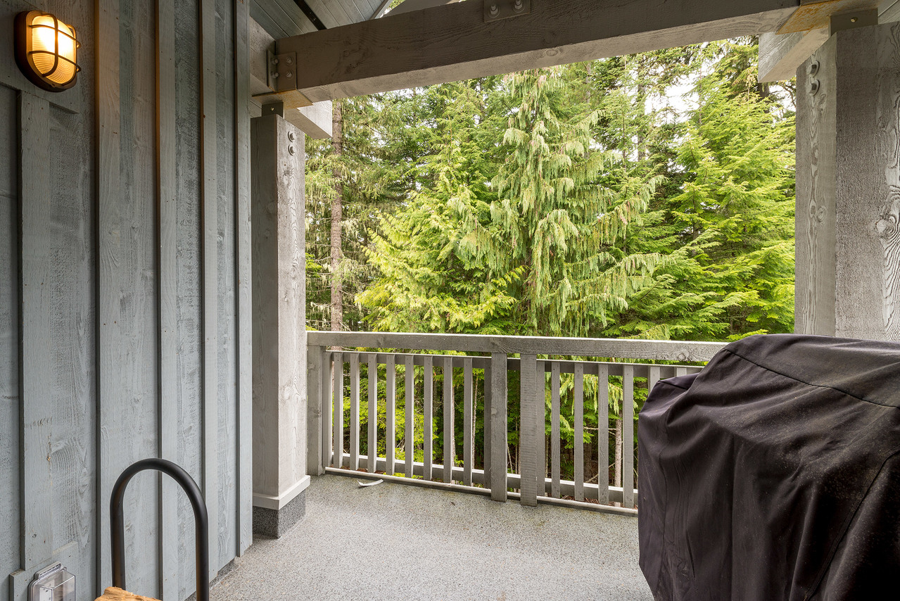 15 at 25 - 4661 Blackcomb Way, Benchlands, Whistler
