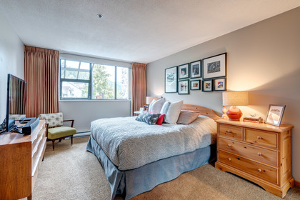 8 at 329 - 3309 Ptarmigan Place, Blueberry Hill, Whistler