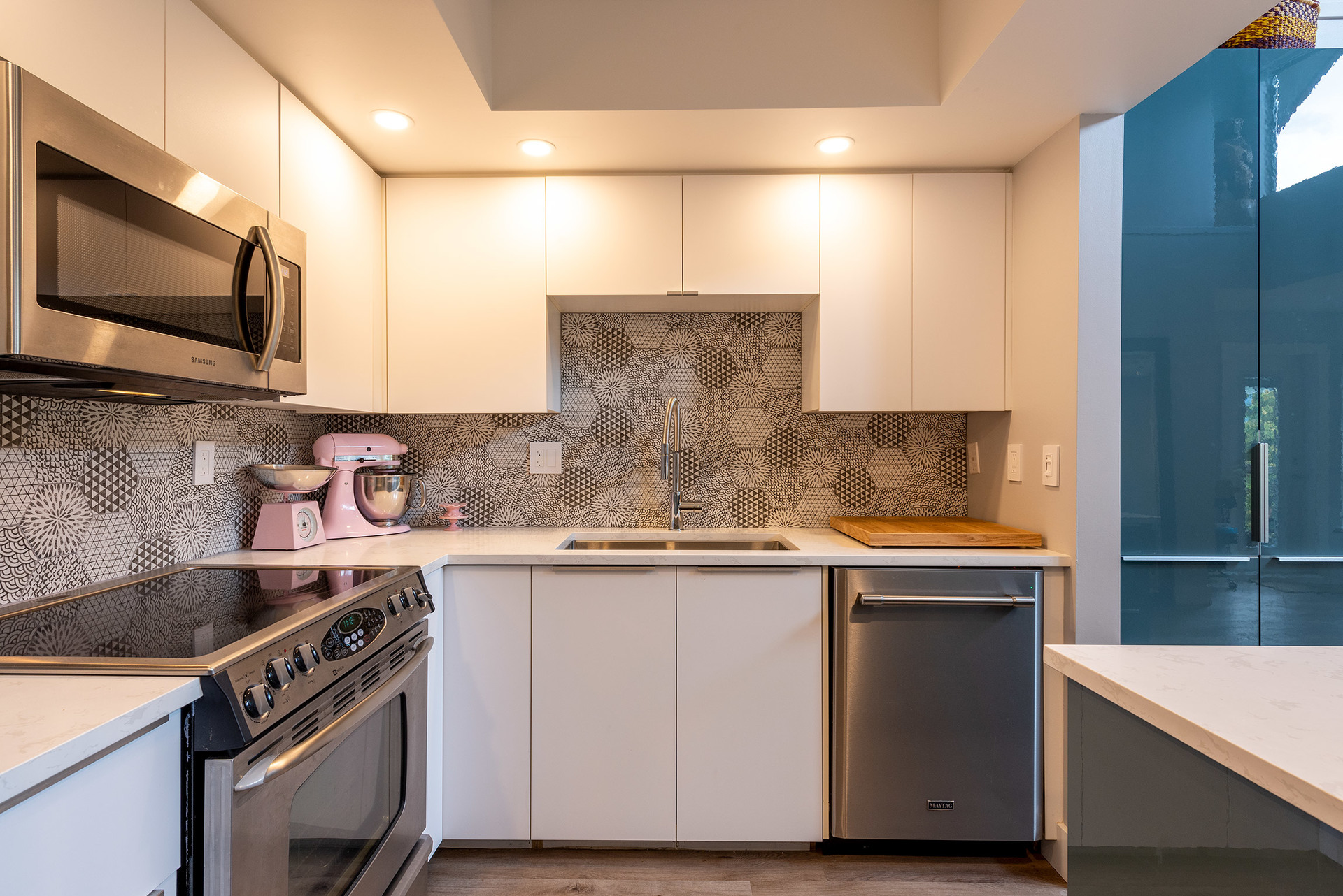 7 at 329 - 3309 Ptarmigan Place, Blueberry Hill, Whistler