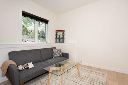 Flex Room at 9331 Emerald Drive, Emerald Estates, Whistler