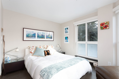 9 at 204 - 4557 Blackcomb Way, Benchlands, Whistler