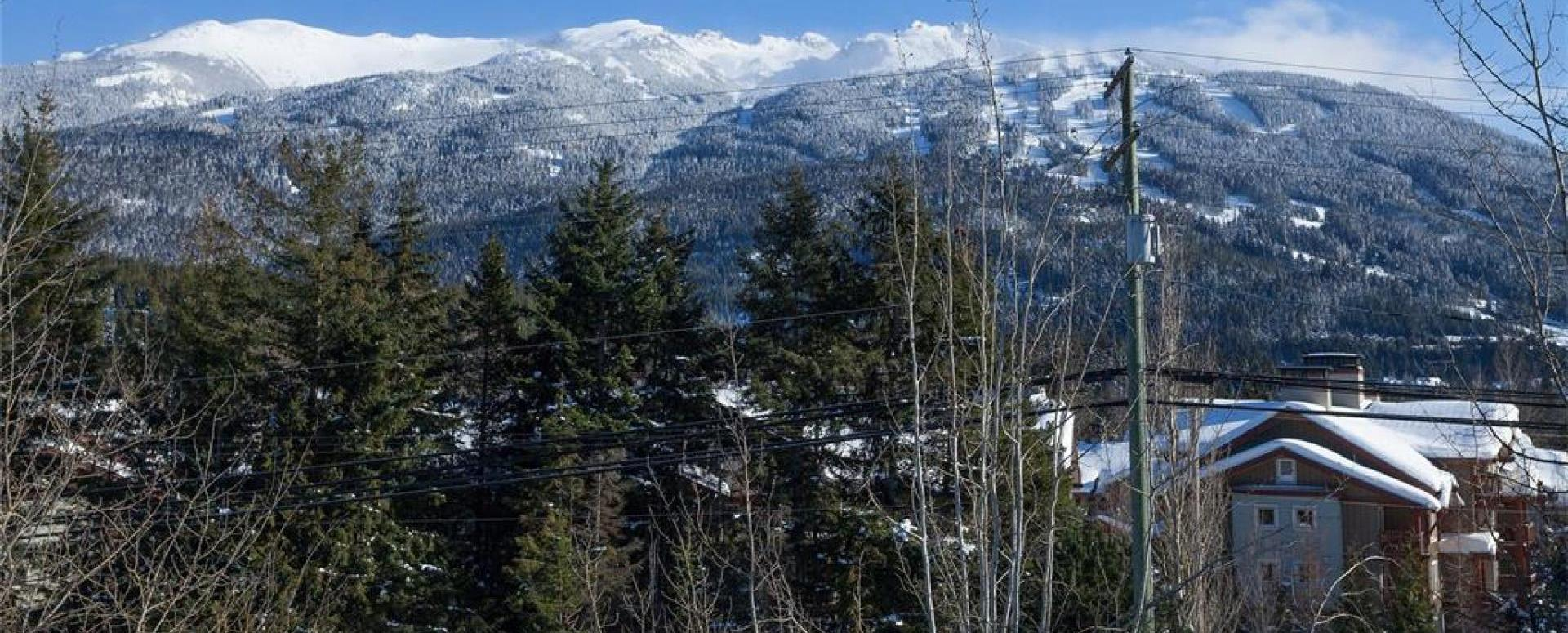 Buy Or Sell Your Home In Nesters, Whistler