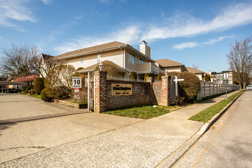 232-5641-201st-langley-360hometours-01 at