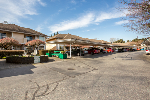 232-5641-201st-langley-360hometours-03 at