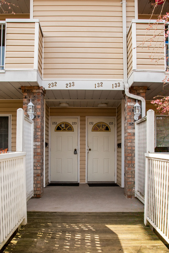 232-5641-201st-langley-360hometours-05 at