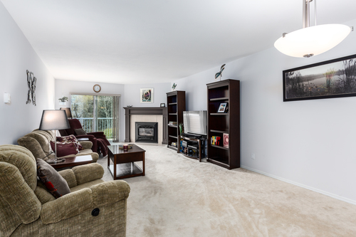 232-5641-201st-langley-360hometours-06 at
