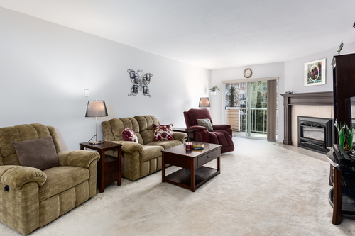 232-5641-201st-langley-360hometours-07 at