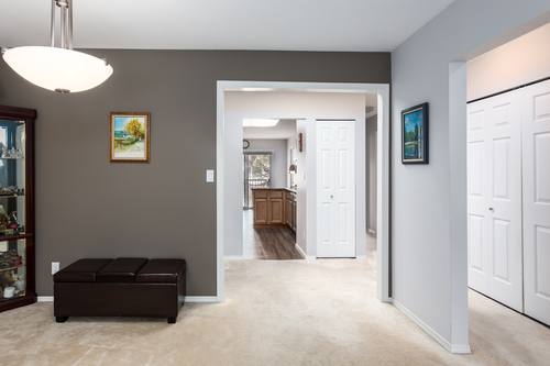 232-5641-201st-langley-360hometours-09 at