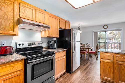 232-5641-201st-langley-360hometours-11 at