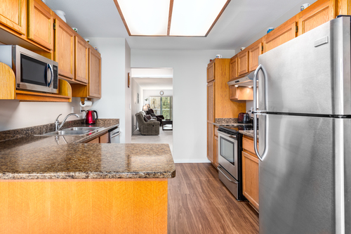 232-5641-201st-langley-360hometours-12 at