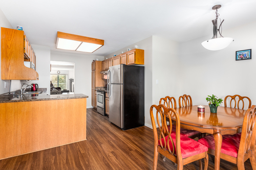 232-5641-201st-langley-360hometours-13 at