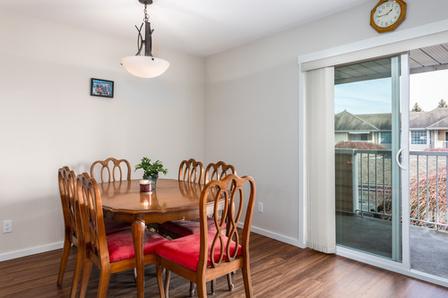 232-5641-201st-langley-360hometours-14 at