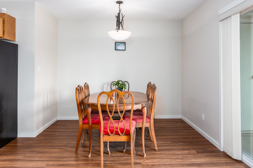232-5641-201st-langley-360hometours-15 at