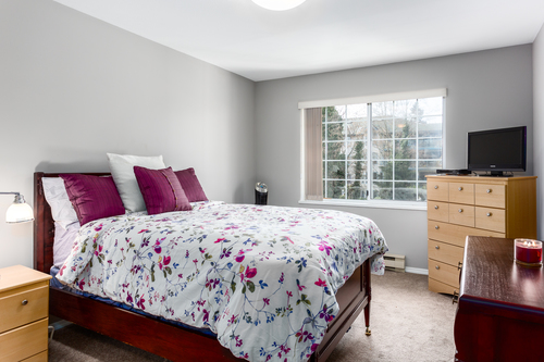 232-5641-201st-langley-360hometours-16 at