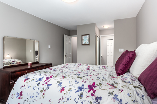 232-5641-201st-langley-360hometours-17 at
