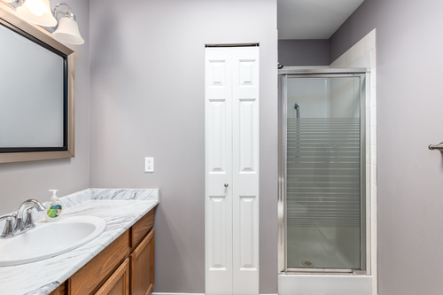 232-5641-201st-langley-360hometours-19 at