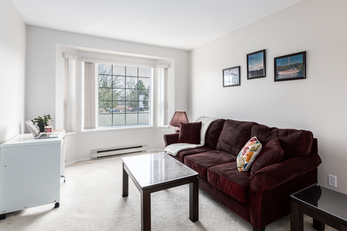 232-5641-201st-langley-360hometours-20 at