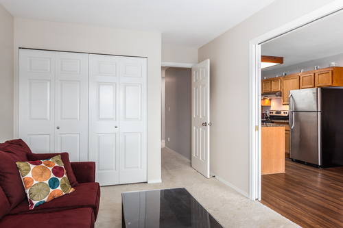 232-5641-201st-langley-360hometours-21 at