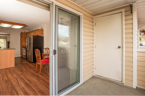 232-5641-201st-langley-360hometours-23 at