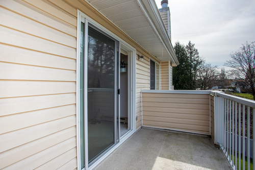 232-5641-201st-langley-360hometours-25 at