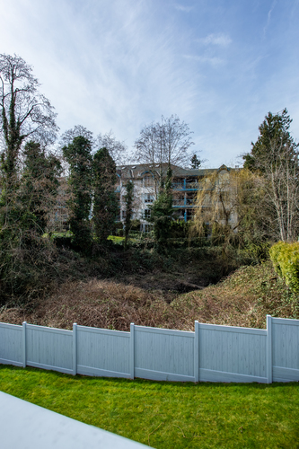 232-5641-201st-langley-360hometours-27 at