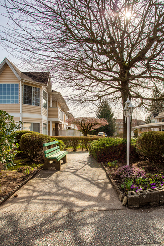 232-5641-201st-langley-360hometours-28 at