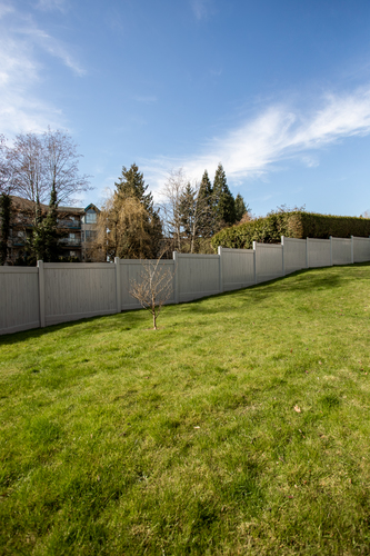 232-5641-201st-langley-360hometours-30 at