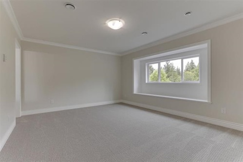 1349-glenbrook-street-burke-mountain-coquitlam-20 at