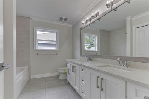 1349-glenbrook-street-burke-mountain-coquitlam-24 at