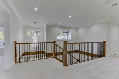 1349-glenbrook-street-burke-mountain-coquitlam-25 at