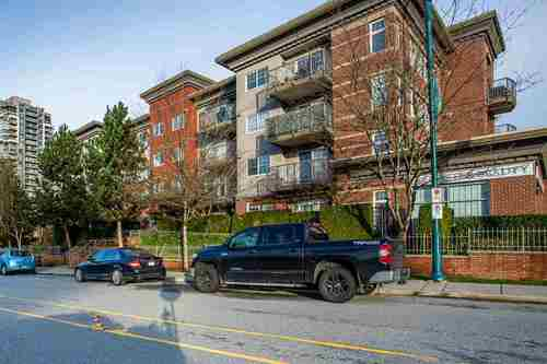 3240-st-johns-street-port-moody-centre-port-moody-19 at