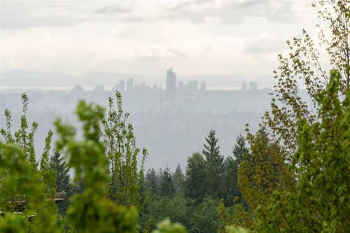 2000-panorama-drive-heritage-woods-pm-port-moody-01 at